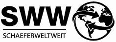 schaeferweltweit.de – Bilder und Dokumentationen