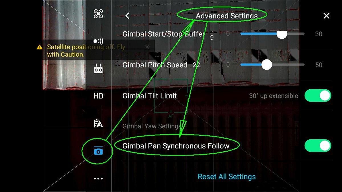 gimbal_Nachlauf_Android.jpg